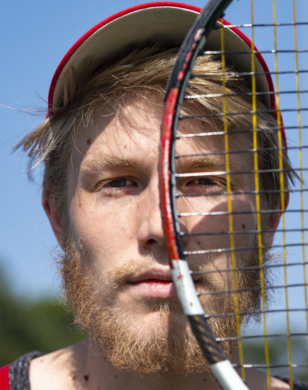 081418-s-boys tennis-001.JPG
