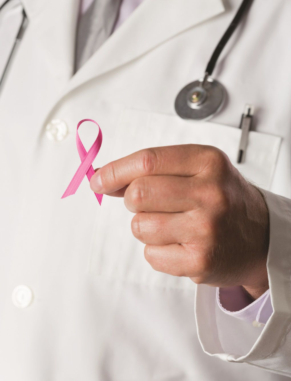 Multi-disciplinary approach gives Cancer Center edge on treatment