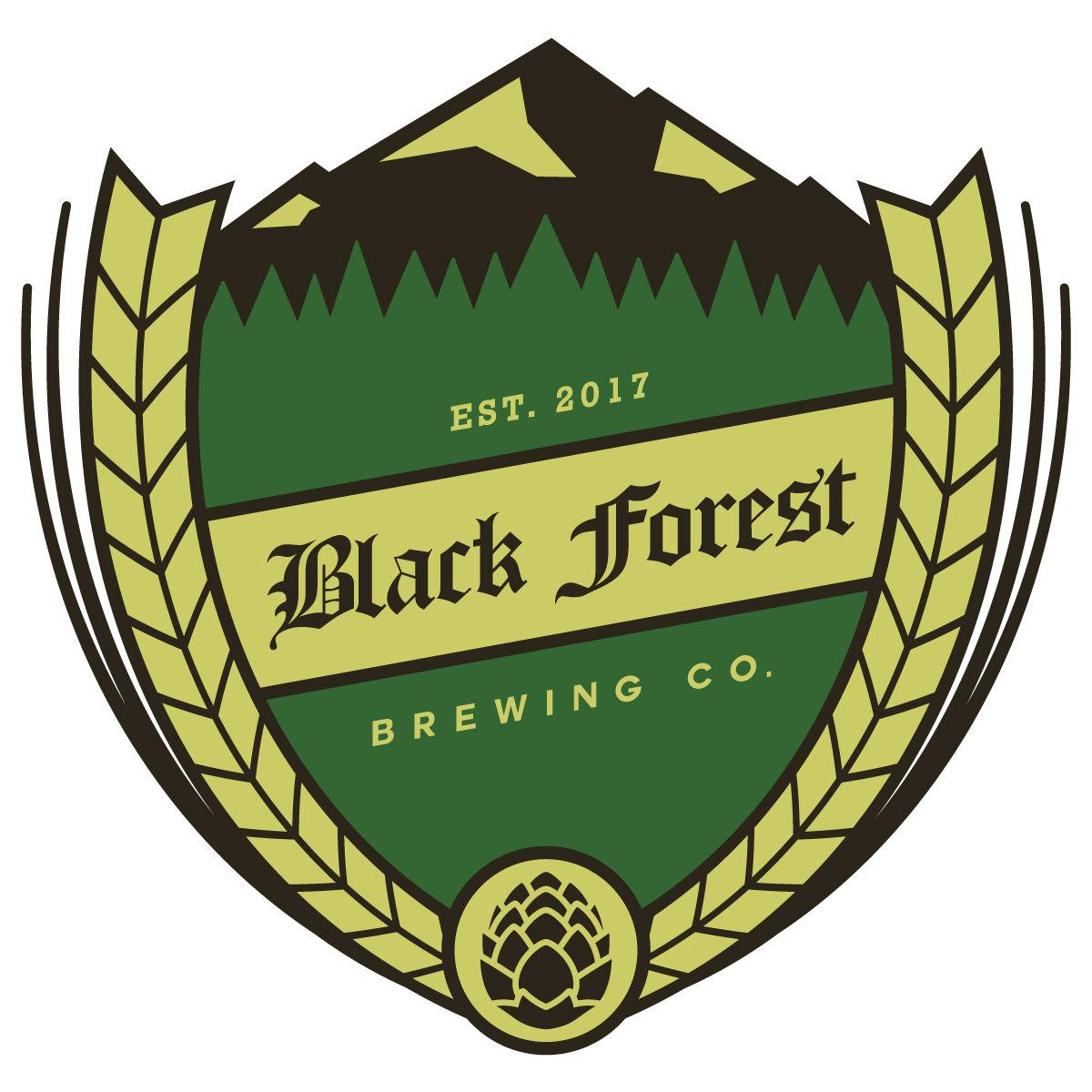 Pikes Pub: New craft brewery heading to Black Forest