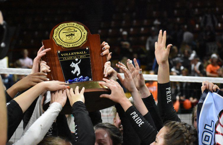 Smith blog: Changing Colorado high school volleyball playoff format is the right move