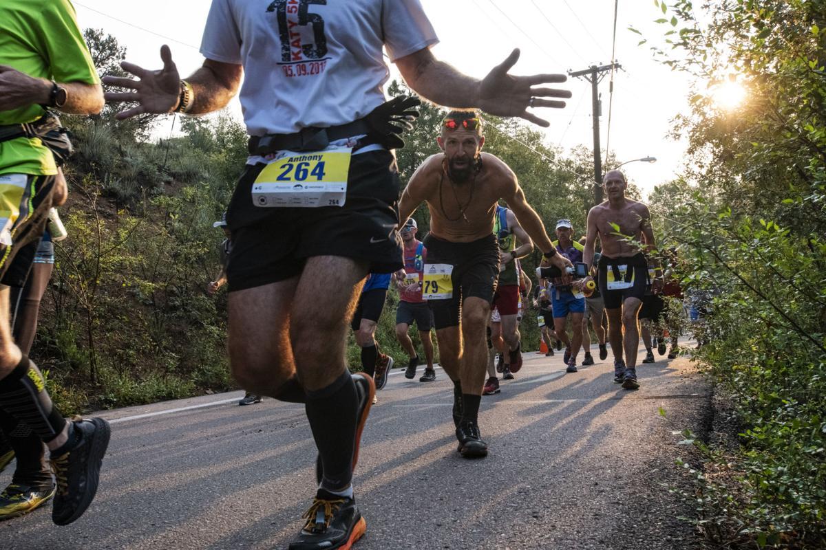 082018-s-pp marathon-0057.jpg