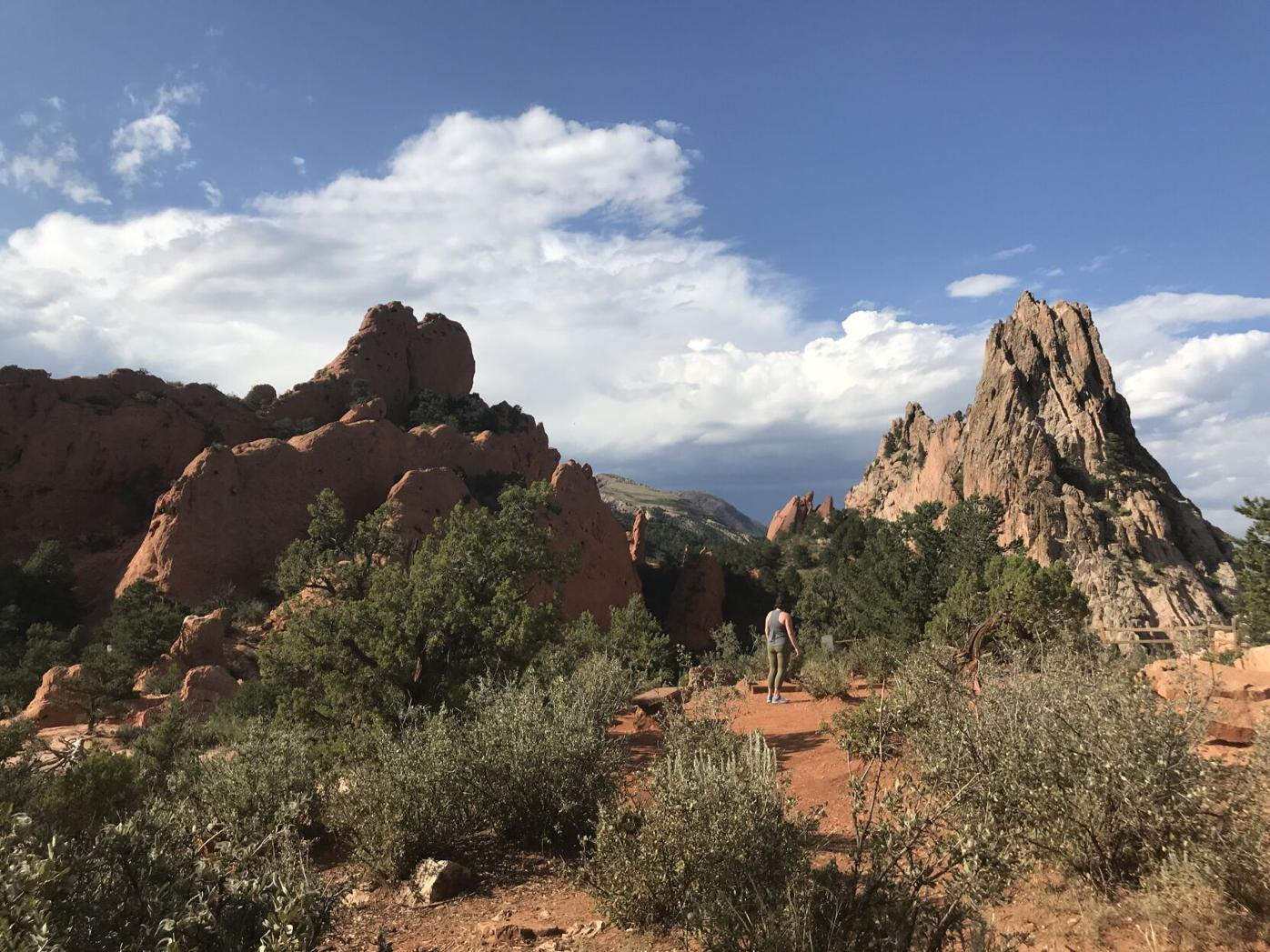 ridge trail 1.JPG
