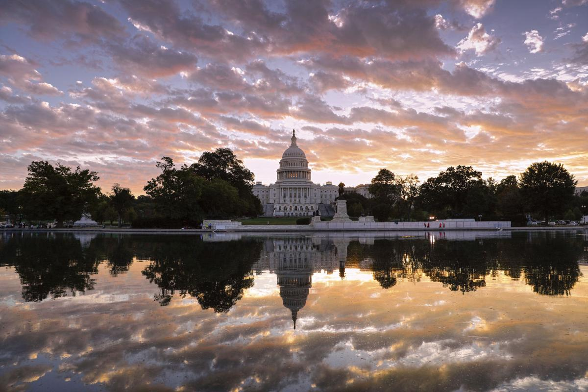 High stakes as midterm elections get closer