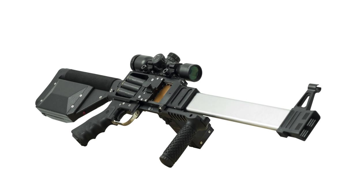 093018-news-rifle1.jpg