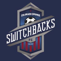 Colorado Springs Switchbacks already working to improve team, revenue this offseason