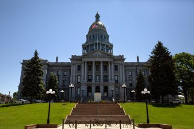 Colorado Capitol building (web copy)