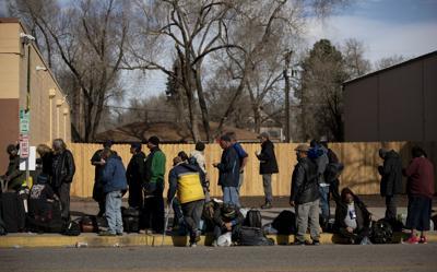 061220-news-homeless 03