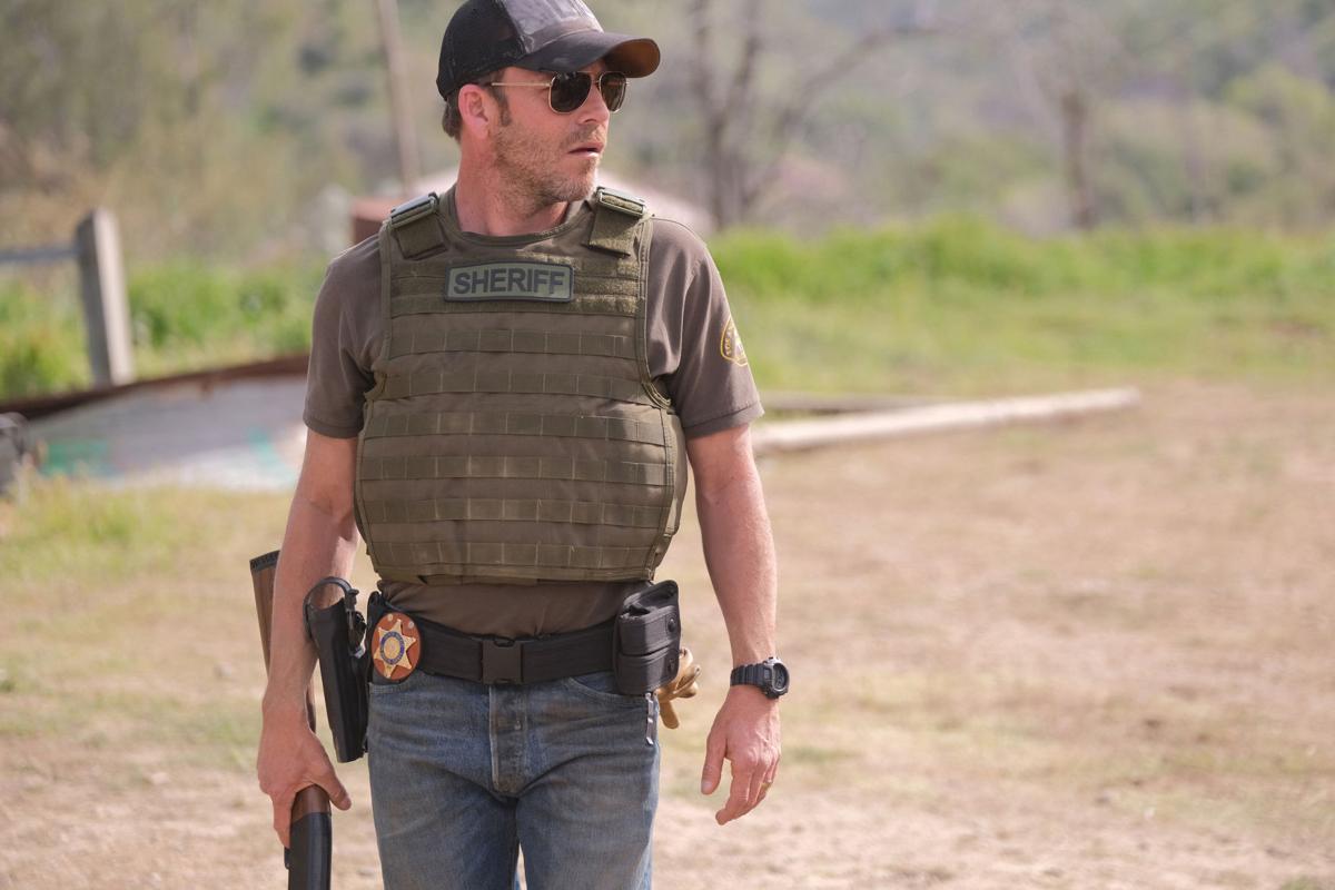 Deputy.jpg