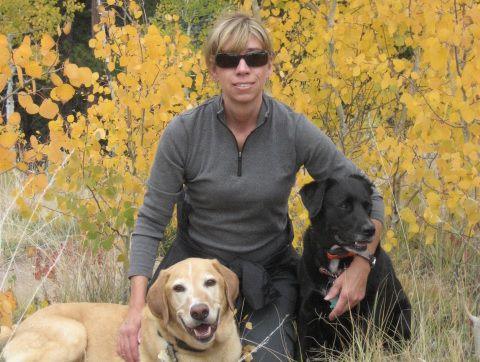 45-year-old Penrose ER nurse survives stroke