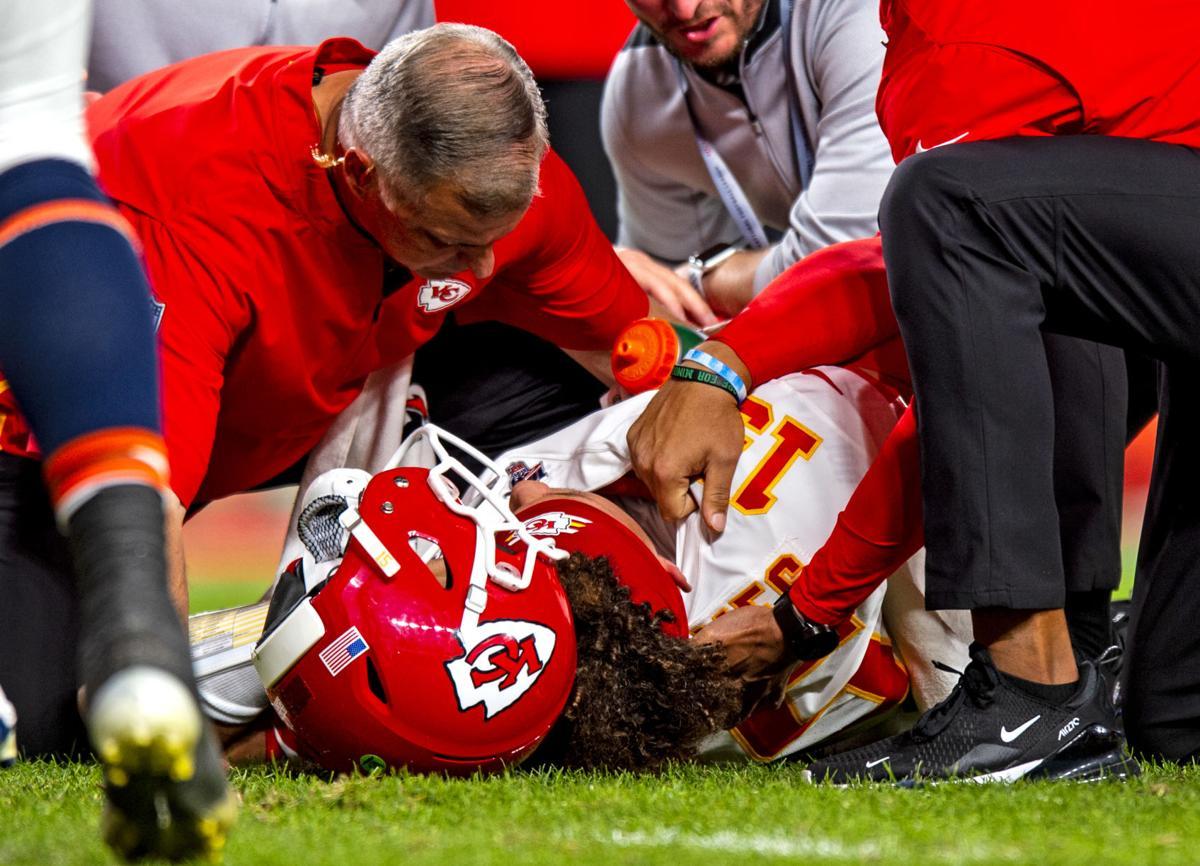 Mahomes.injury.JPG
