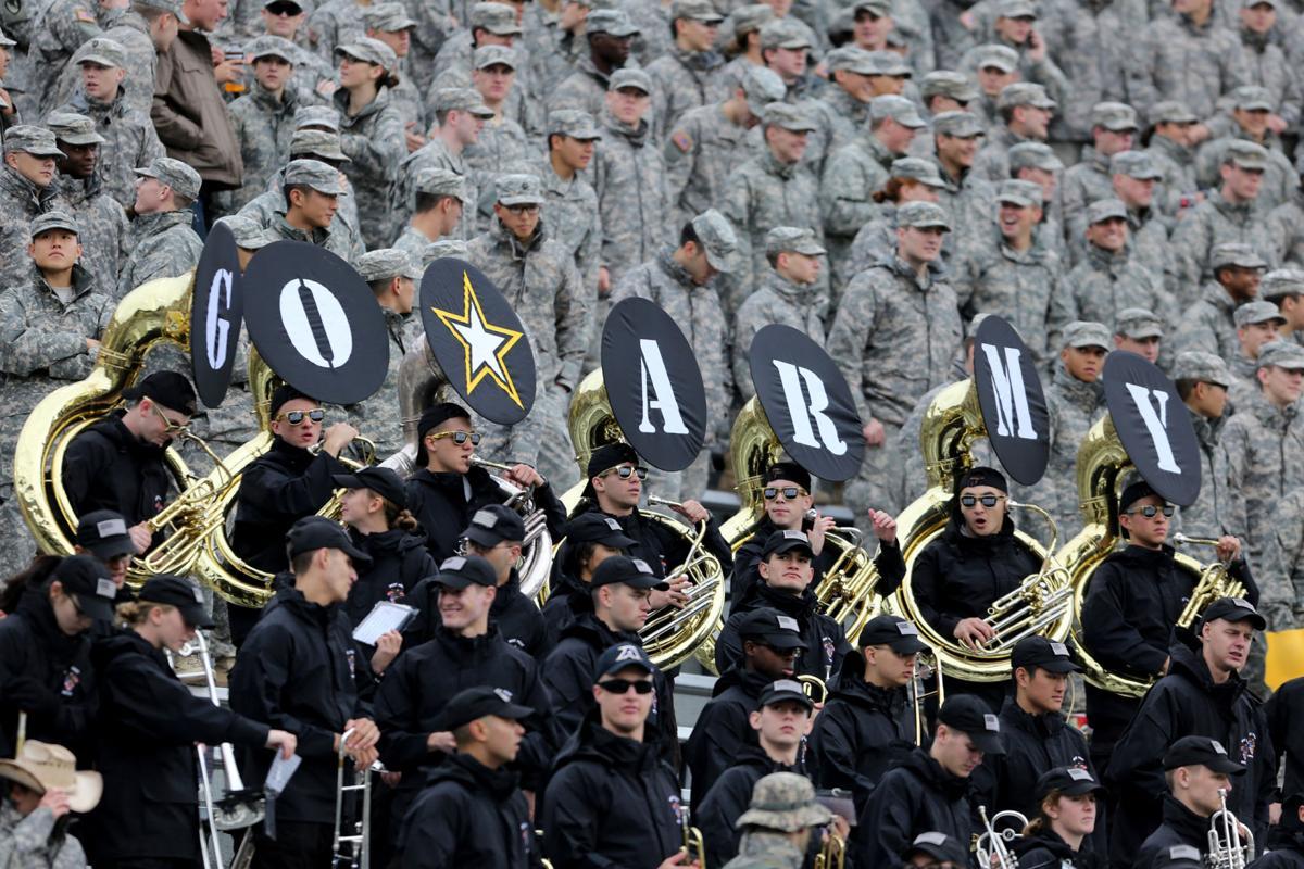 West Point responds to Gazette article