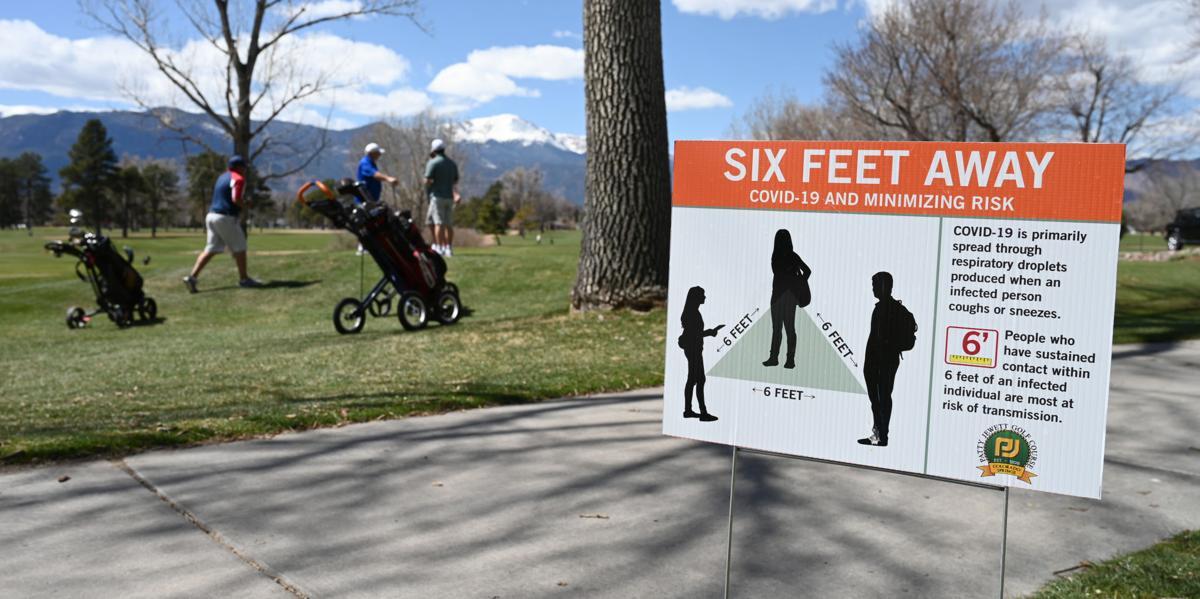 040620-news-golf 2.jpg