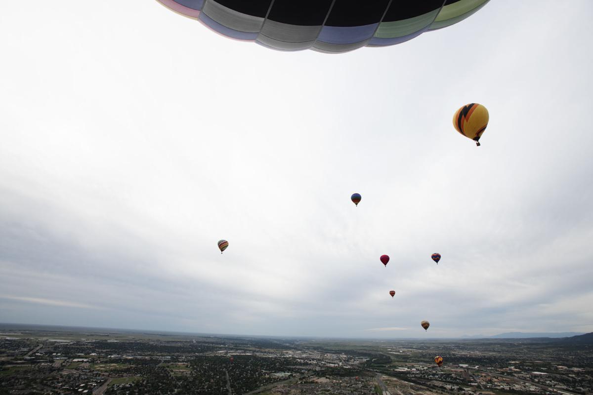 090218-news-balloonliftoff-0199.jpg