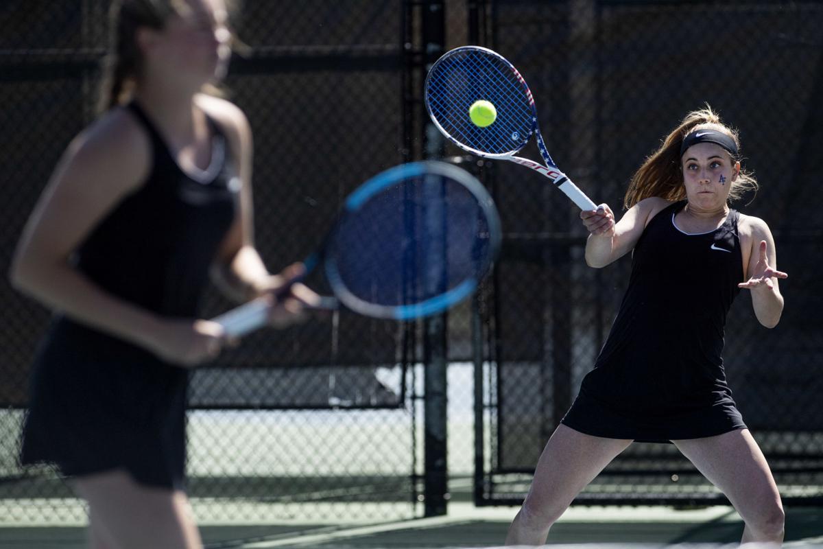 042019-s1-tennis-afa-women