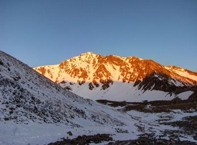 Colorado's finest: Photos of state's 54 fourteeners