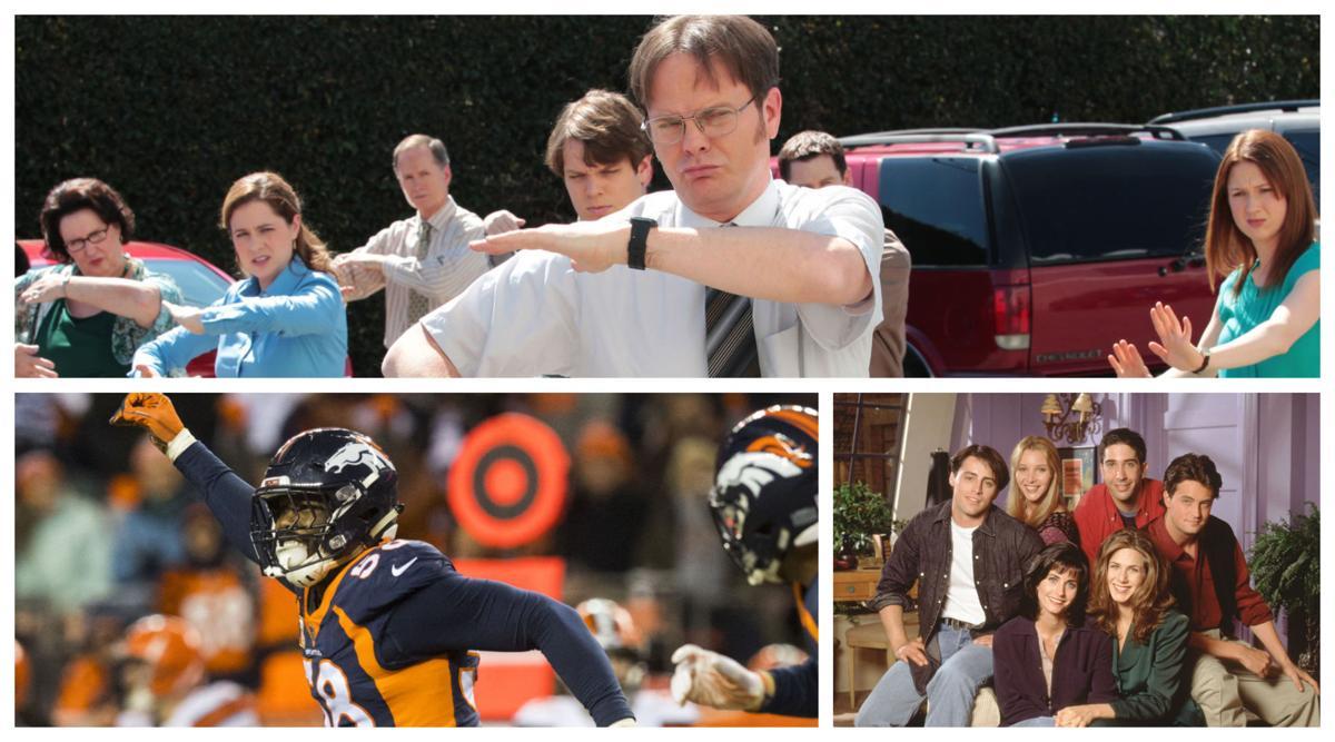Dwight2-collage.jpg