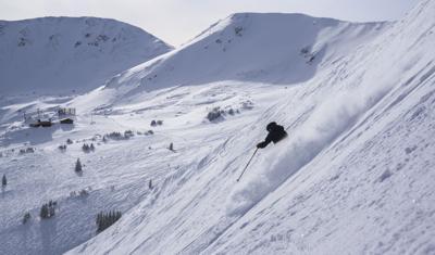 loveland ski area (copy)