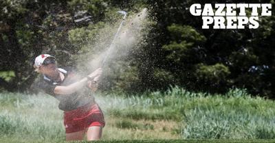 Girls' golf 3.jpg