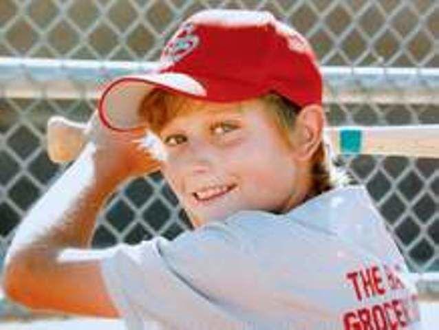 past-redwine-baseball-sum