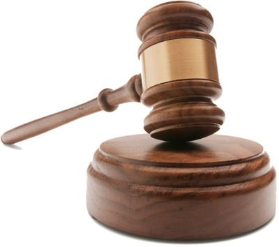 gavel courts