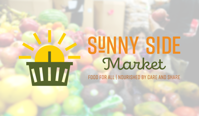 Sunny Side Market