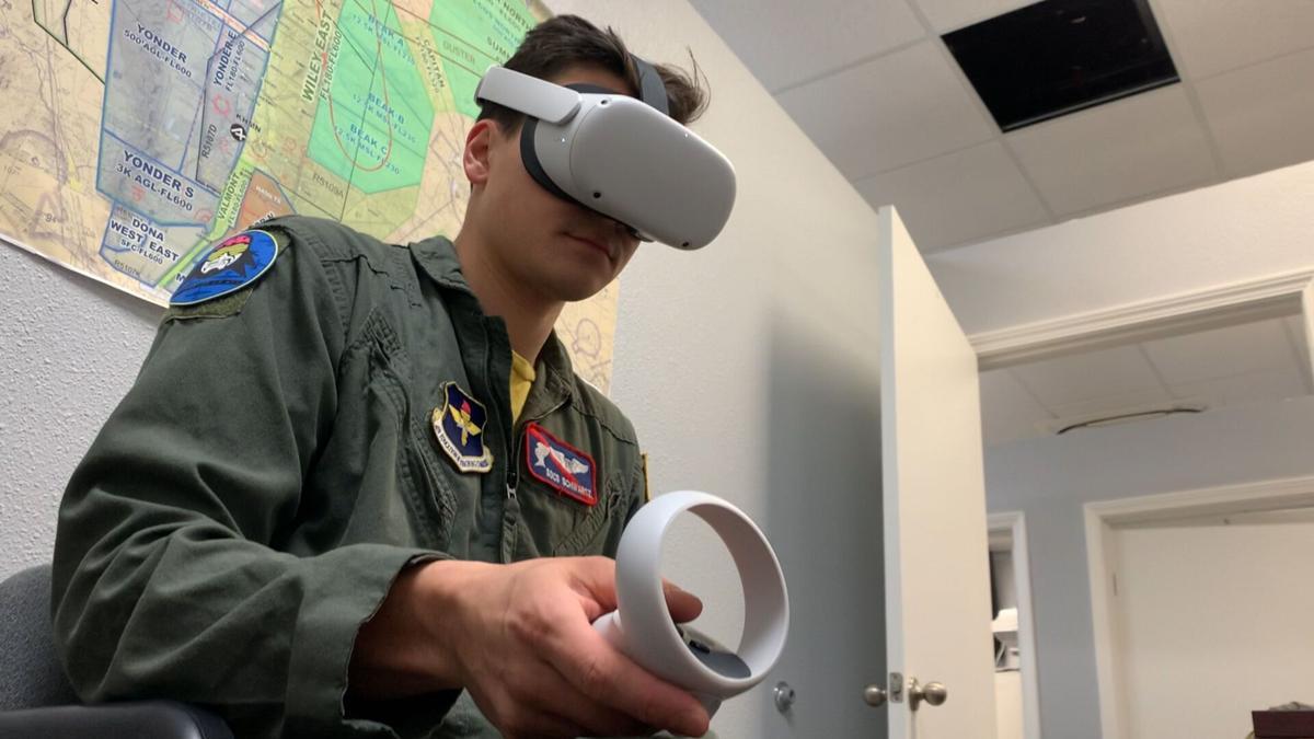 Virtual reality training-Moth+Flame-1