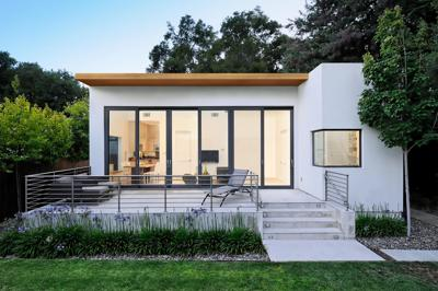 Maydan Architects_Palo Alto ADU_Photography by Dave Edwards.jpg