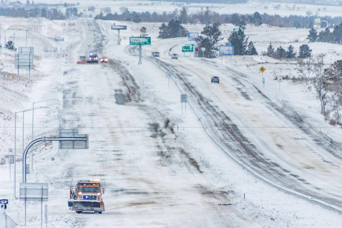 7 - I25 looking south from Baptist Overpass.jpg