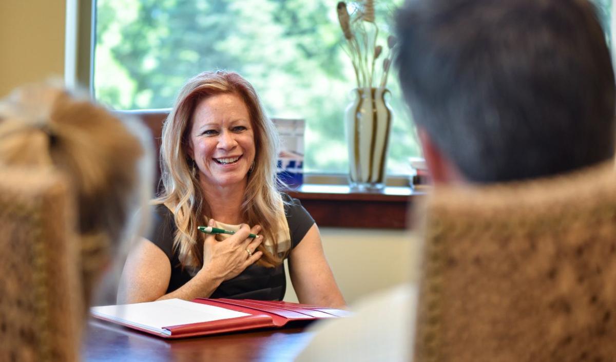 Hammond Law Group: Holistically helping Colorado families plan ahead
