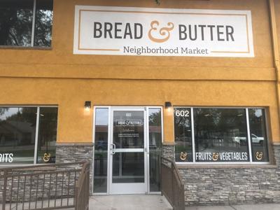 Colorado Springs gets downtown neighborhood grocery store
