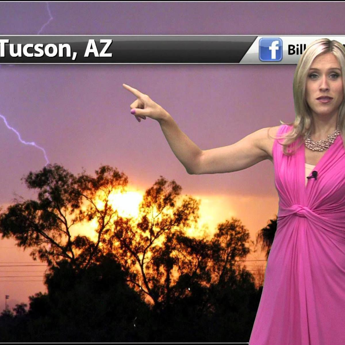 What's that? WeatherNation TV pops onto radar in DirecTV
