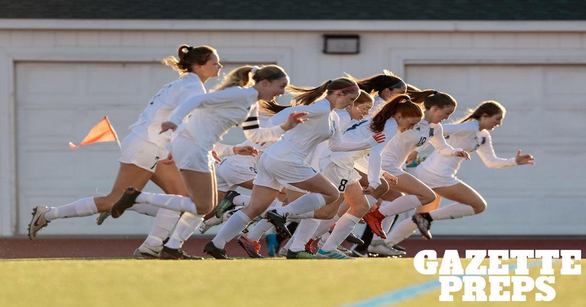 Girls' soccer 2 .jpg