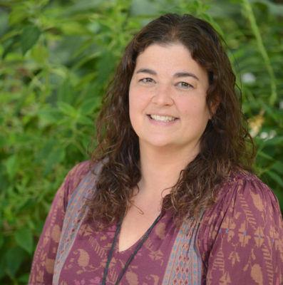 Lauren Martinez, Mountain Song Community School