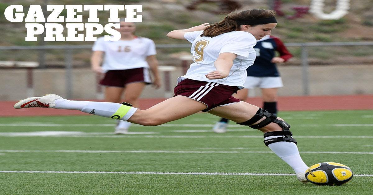 Girls' soccer 3 .jpg