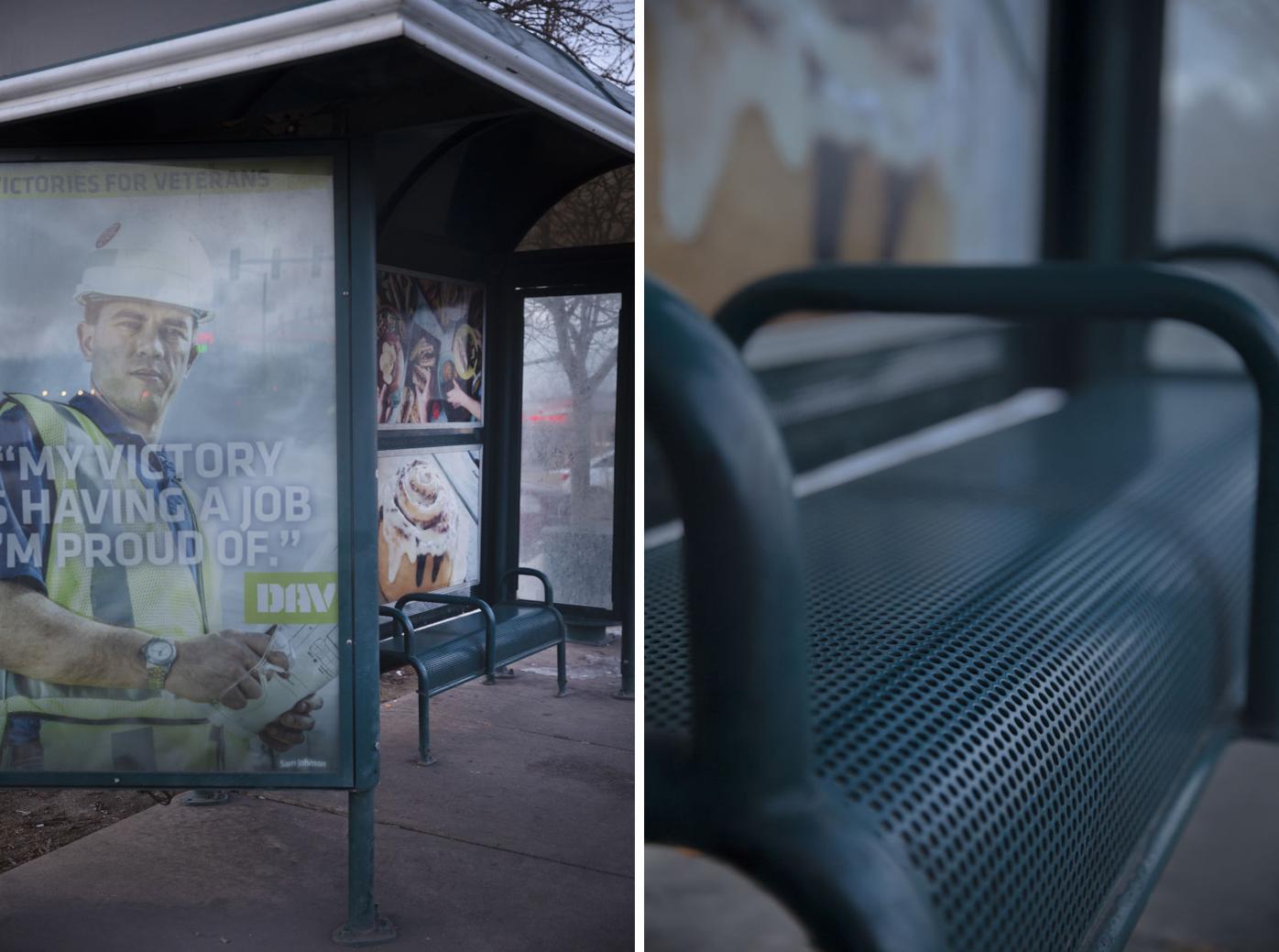 HomelessDeaths-Locations 8 WEB