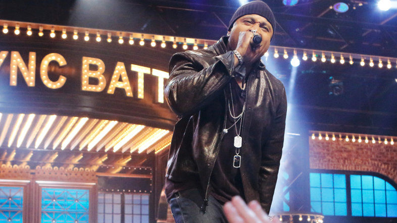 Pikes Pick: 'Lip Sync Battle' returns to Spike TV and I, for one, am thrilled