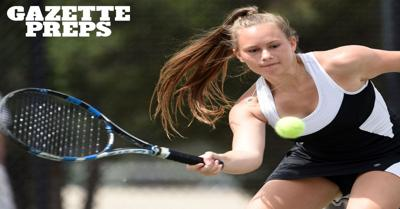 Girls' tennis 1.jpg