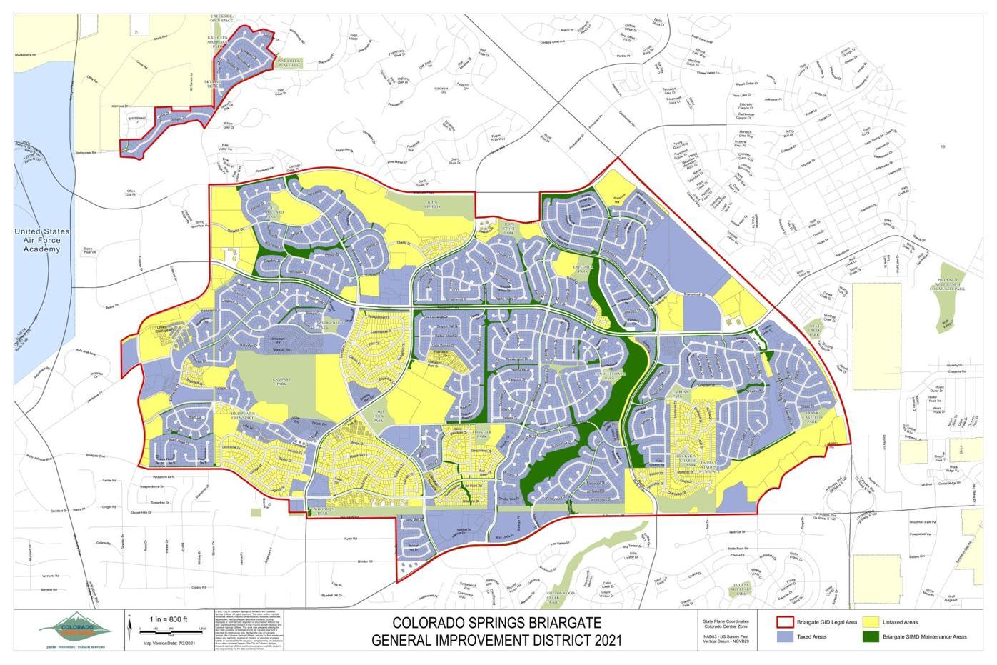 Briargate GID 2021 Boundary Map (2).pdf