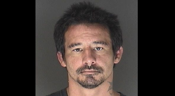 Fountain coach arrested on suspicion of sexual assault