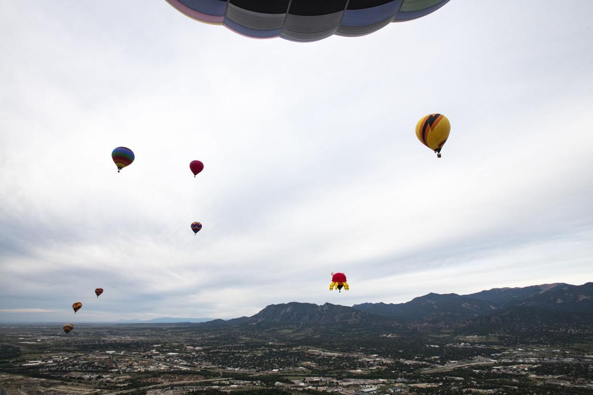 090218-news-balloonliftoff-0204.jpg