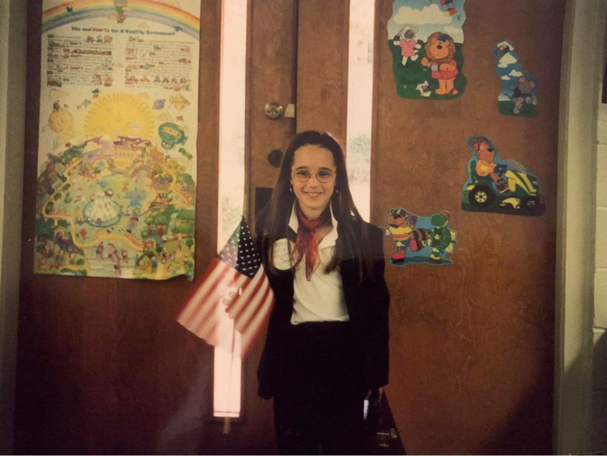 Ashley Giovanna (7)