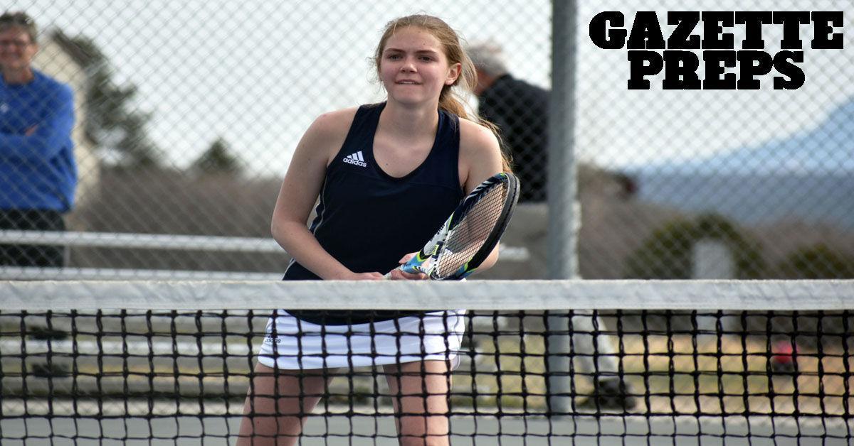 Girls' tennis 3.jpg