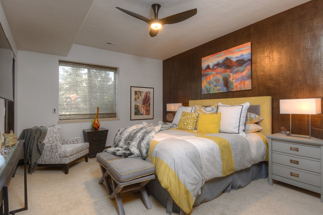 Guest Bedroom Ideas Colorado Springs News Gazette Com