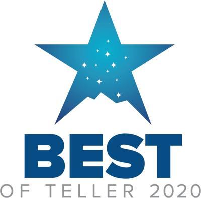 Best of Teller 2020