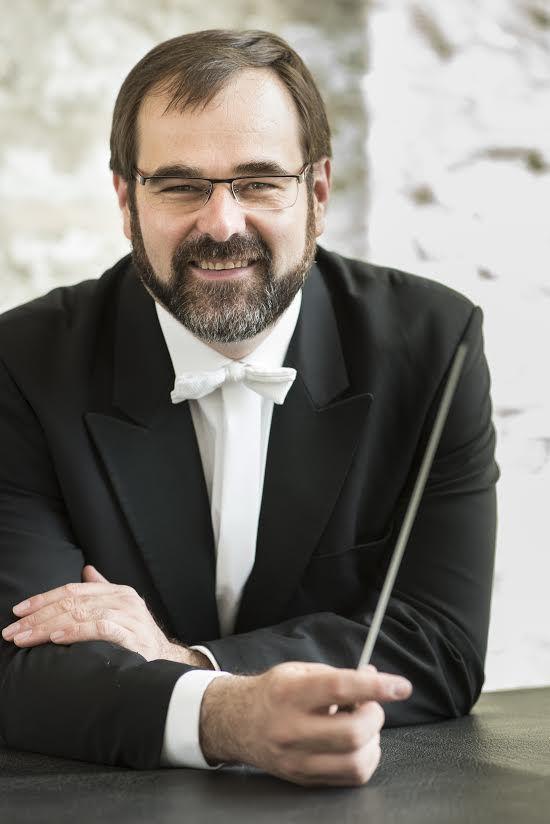 Josep Caballé-Domenech