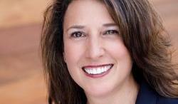 Jill Hunsaker Ryan (copy)