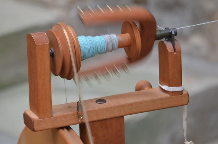 062619-tr-spinning