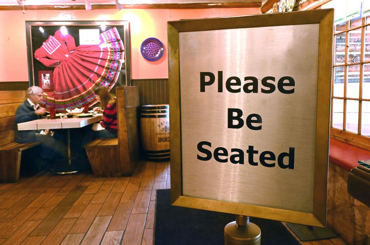 010521-news-restaurants 01.JPG