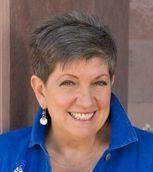 Longtime Kaiser Permanente executive in Colorado Springs retires