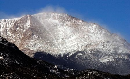 new fees for driving pikes peak highway colorado springs news
